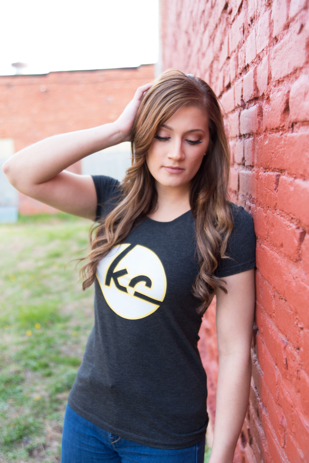 KCclothing_DHPhotography084.jpg