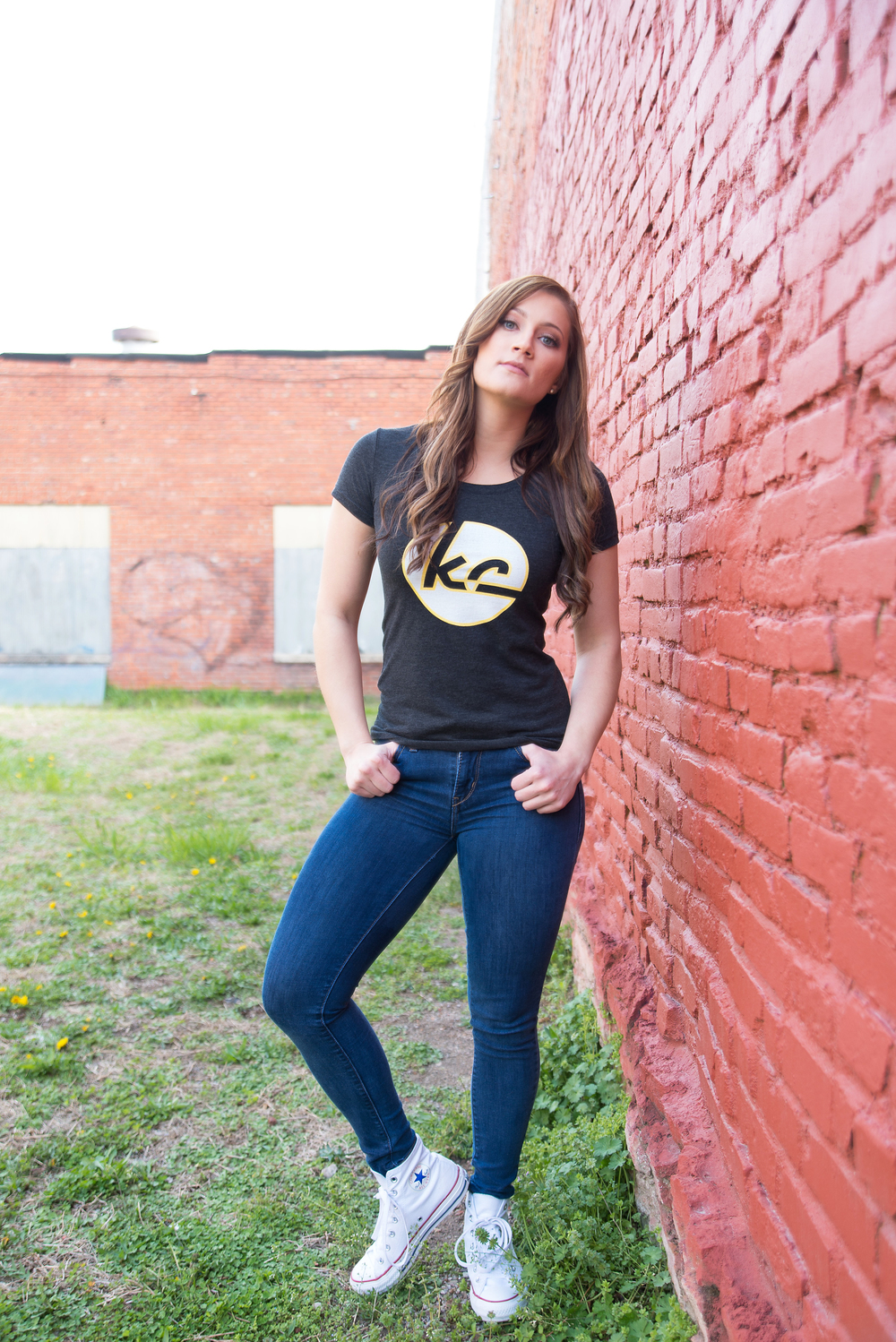 KCclothing_DHPhotography085.jpg