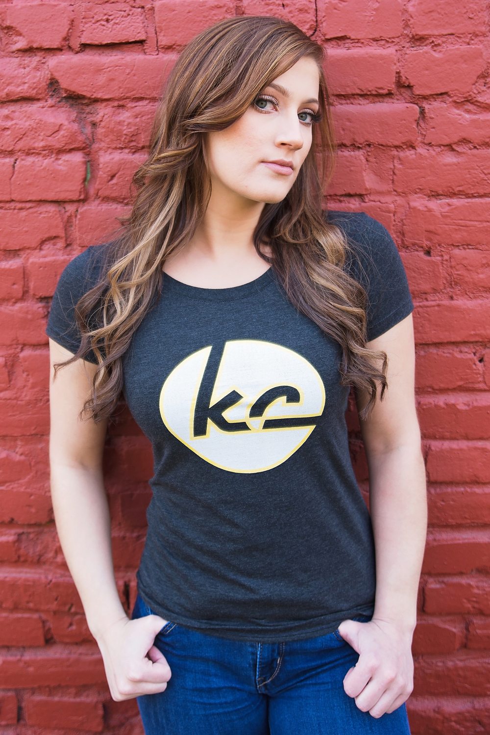 KCclothing_DHPhotography090.jpg