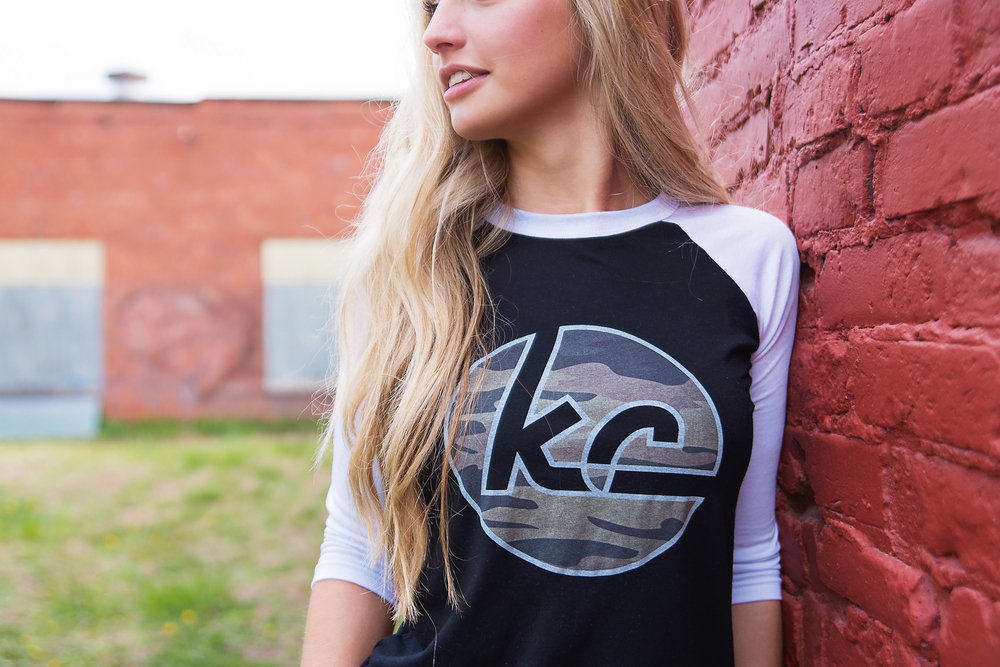 KCclothing_DHPhotography096.jpg