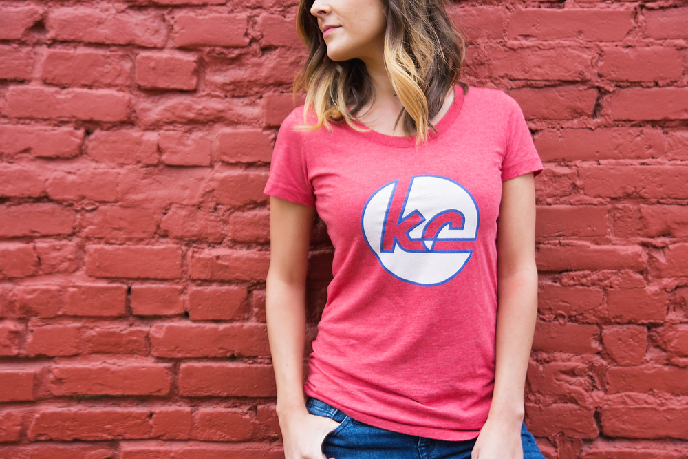KCclothing_DHPhotography109.jpg