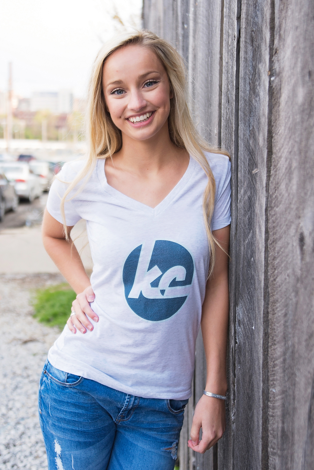 KCclothing_DHPhotography185.jpg