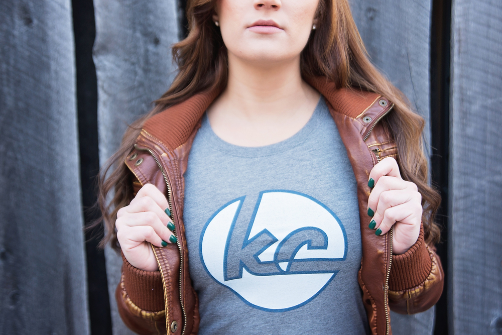 KCclothing_DHPhotography197.jpg