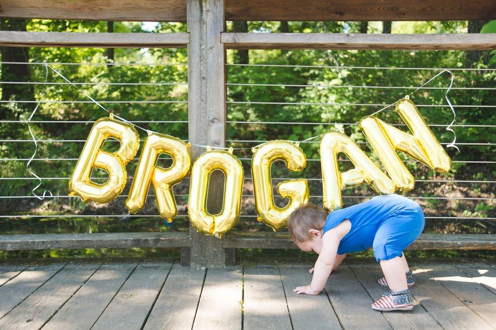 Brogan_DHPhotography055.jpg