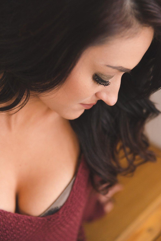 Sarah_DHPhotography036.jpg