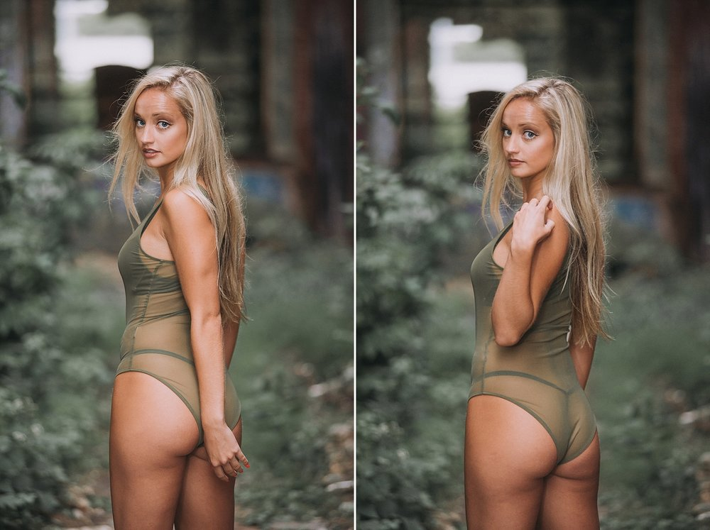 Hannah_RevealBeauty063.jpg