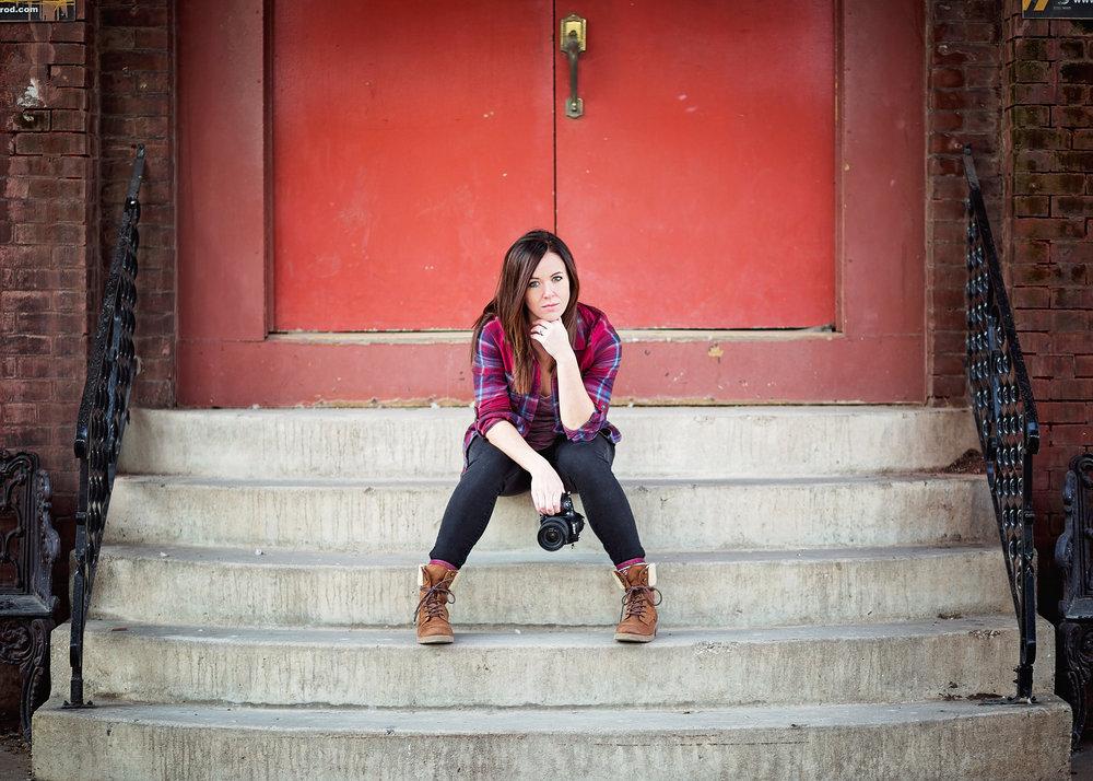 Danielle (6).jpg