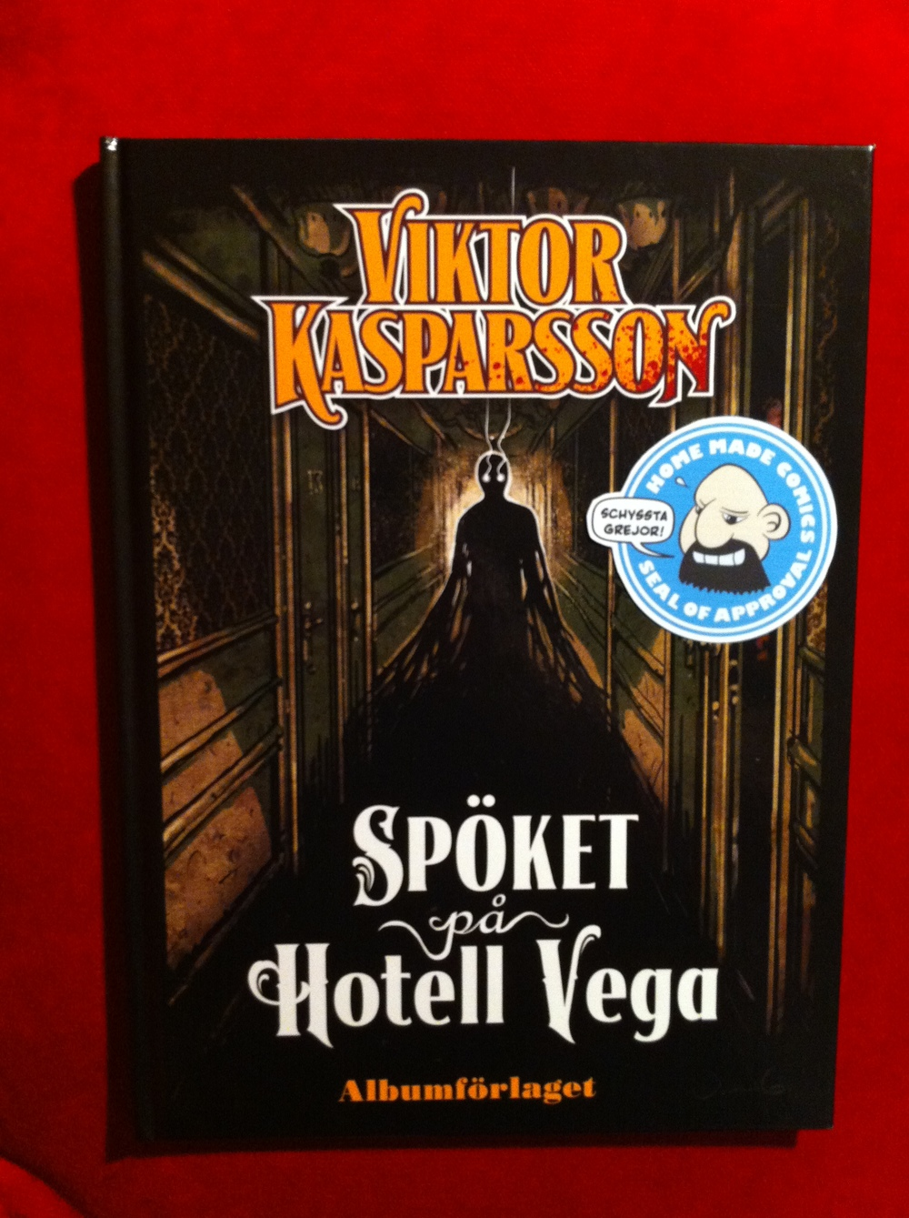 004 20130523 Spöket på Hotell Vega.jpg