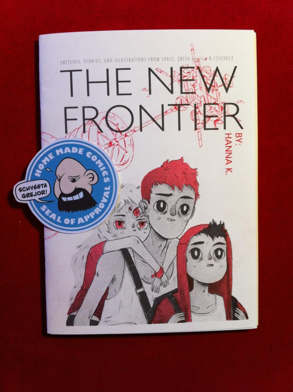 005 20130524 The New Frontier .jpg
