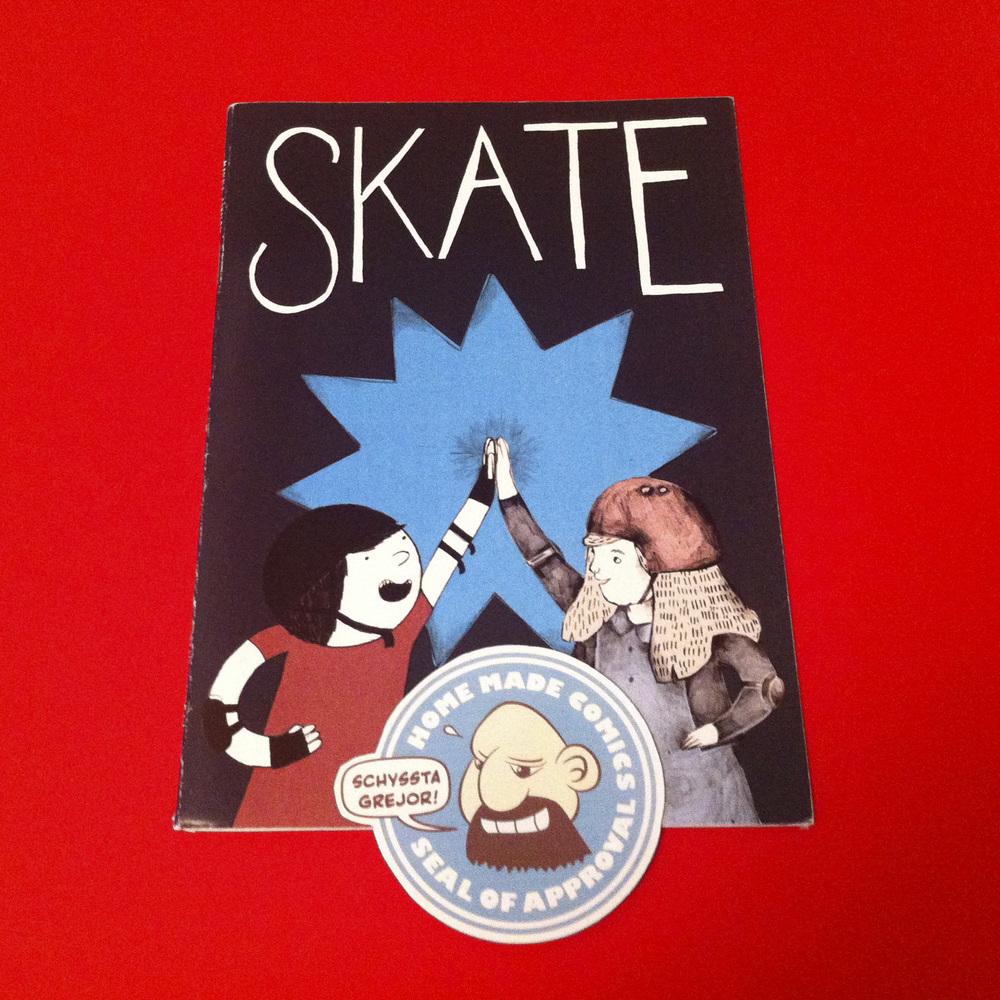 039 Skate.jpg