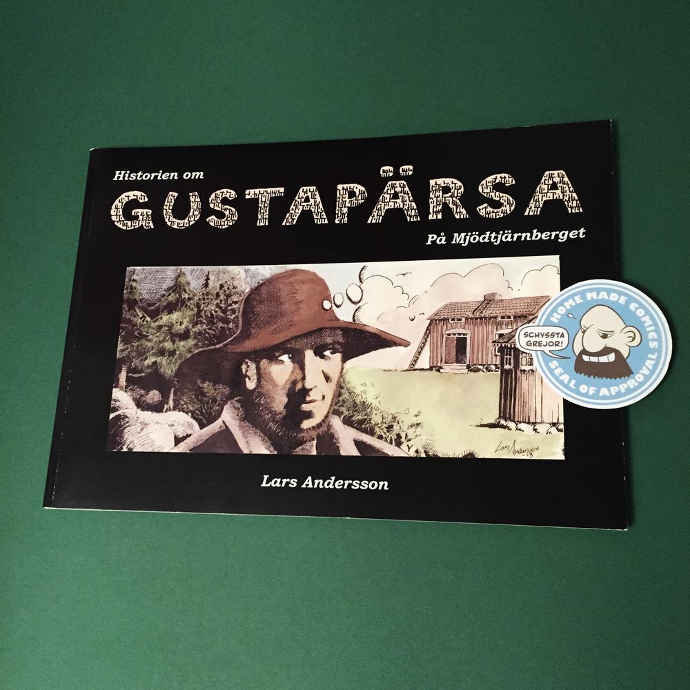 065-Historien-om-Gustaparsa-pa-Mjodkarnberget.jpg
