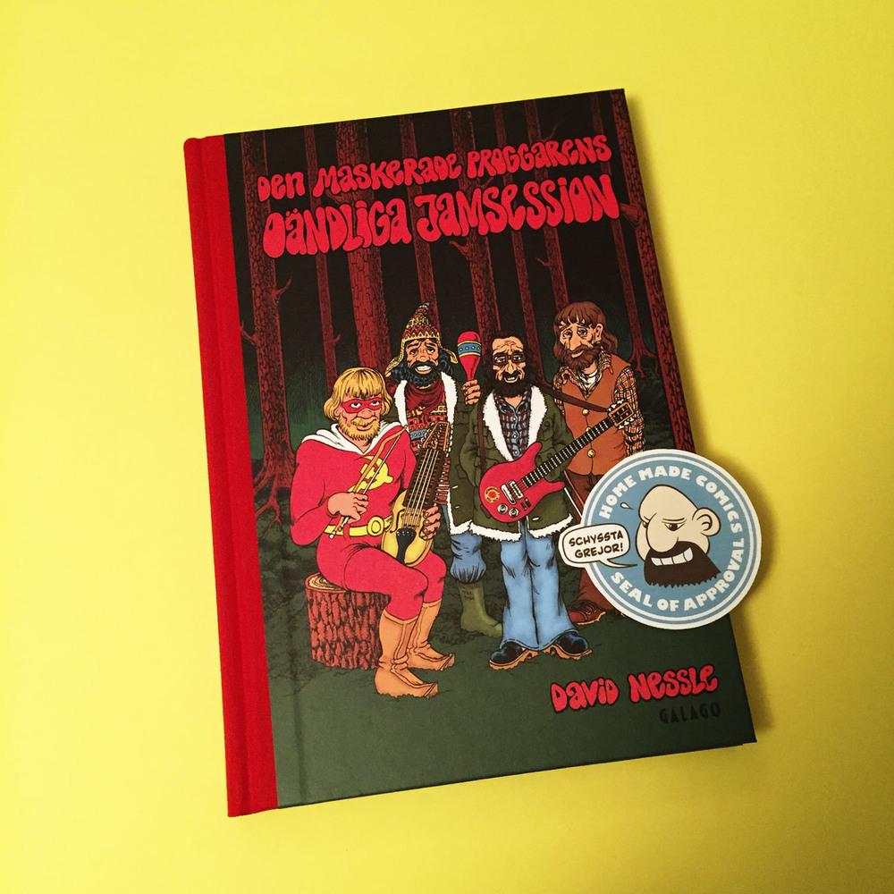 080-Den-maskerade-proggarens-oandliga-jamsession-av-David-Nessle-utgiven-av-Galago-2013.jpg