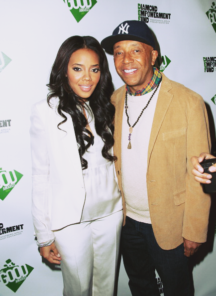 angela-simmons-russell-simmons-good-awards-2013-the-jasmine-brand