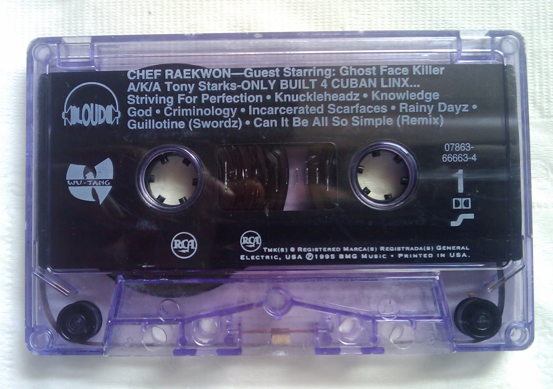 purple-tape