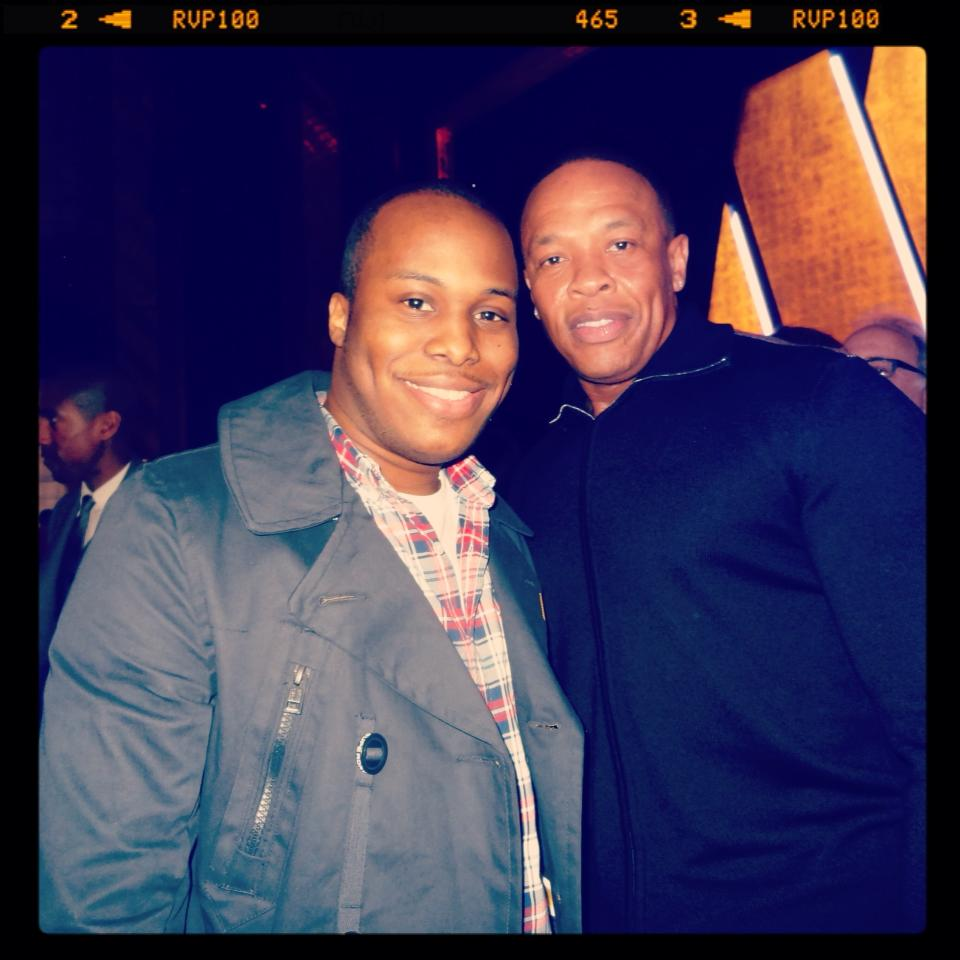 M.Dot-Dr.Dre