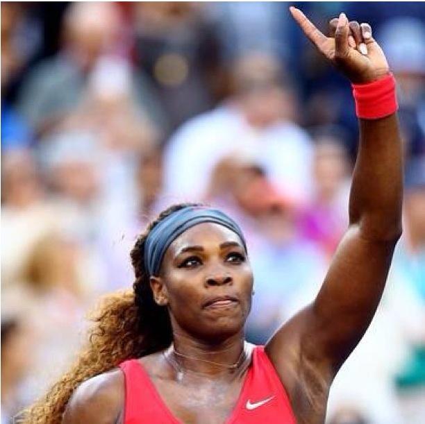 Serena 2