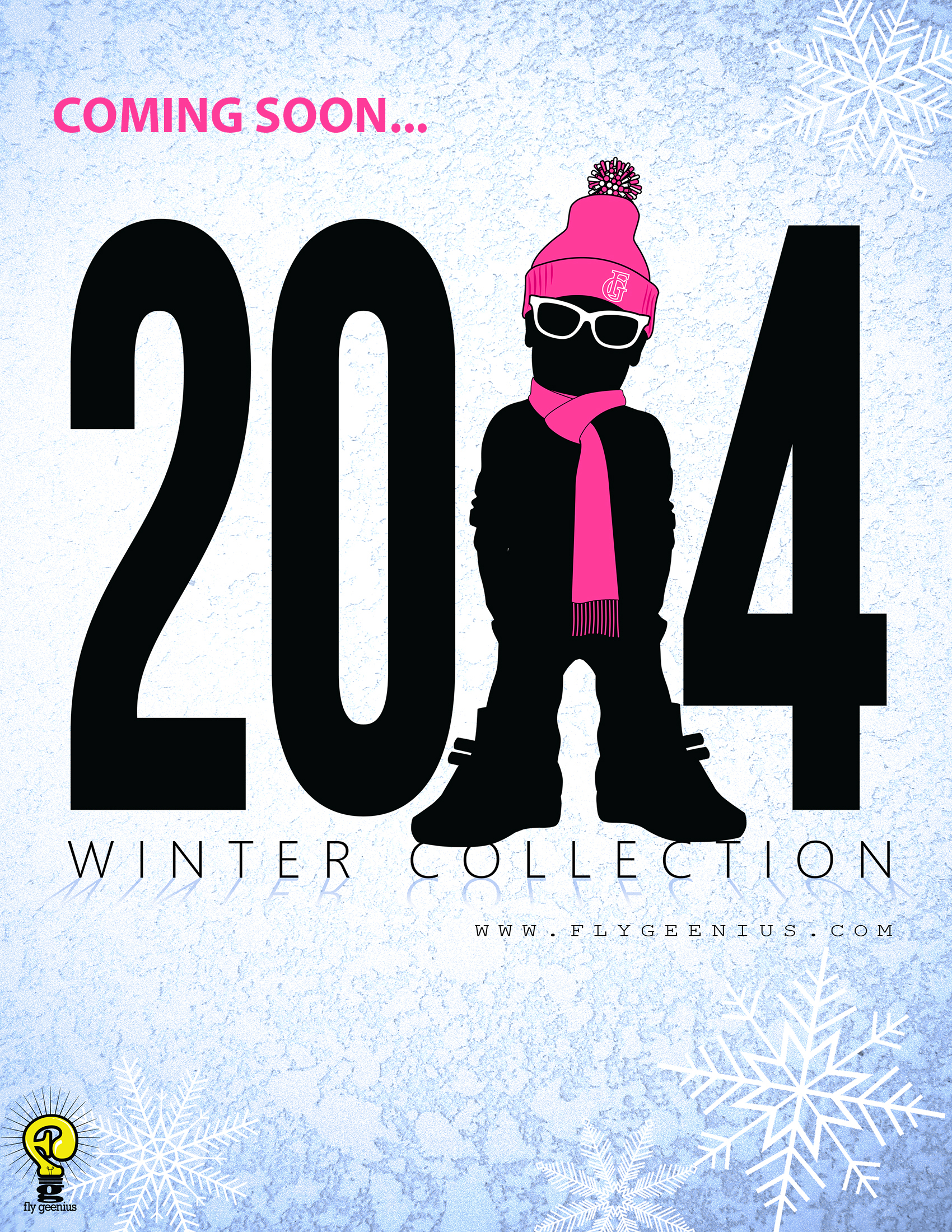 Winter2013 banner