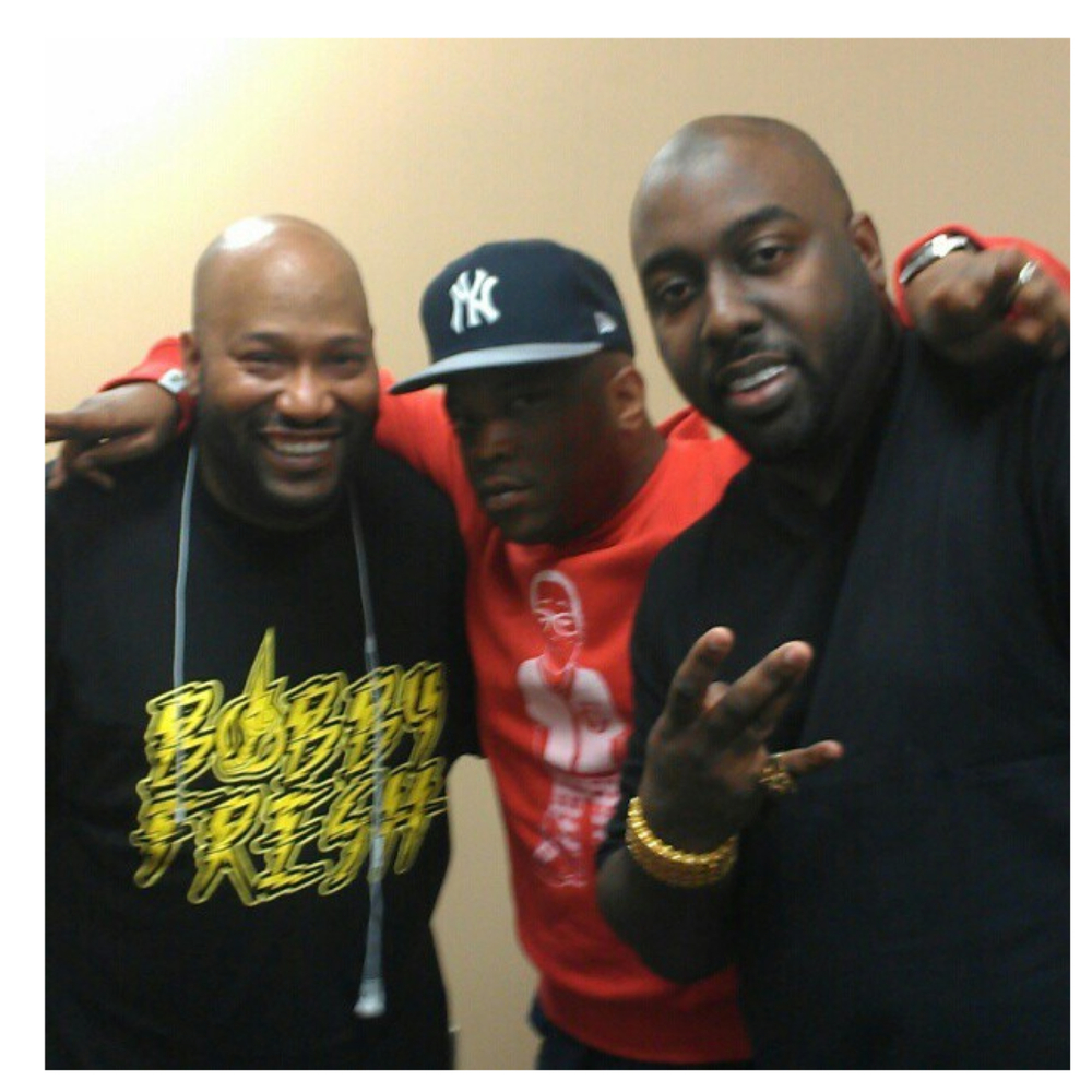 Styles P and Bun B.jpg