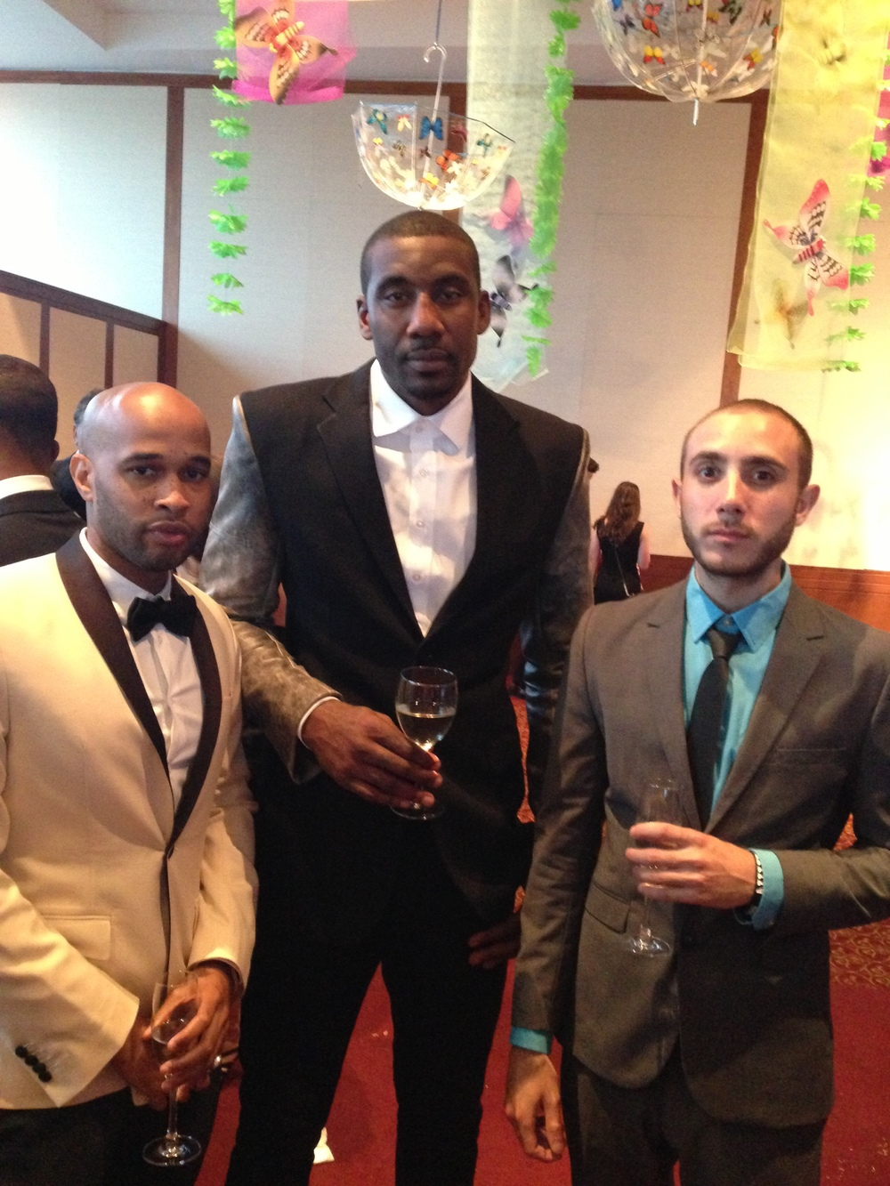 Amare Stoudemire .jpg