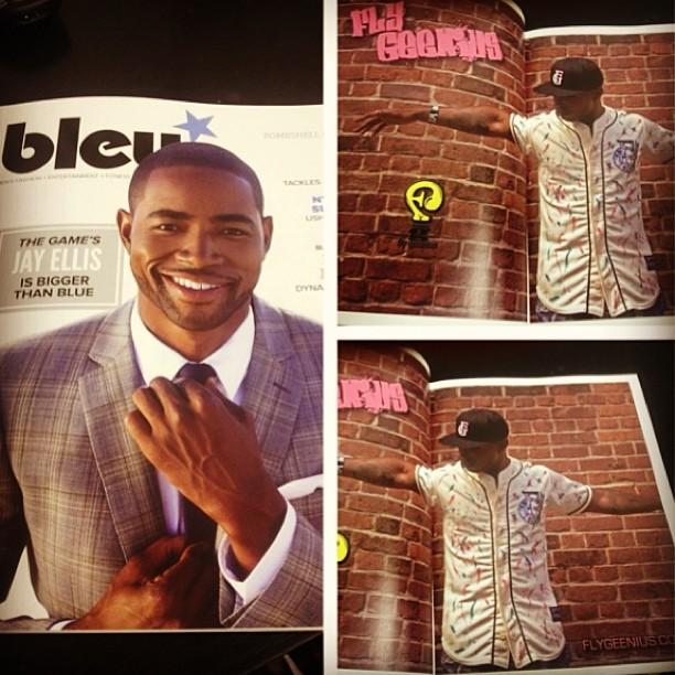 Bleu Magazine BB Jersey.jpg