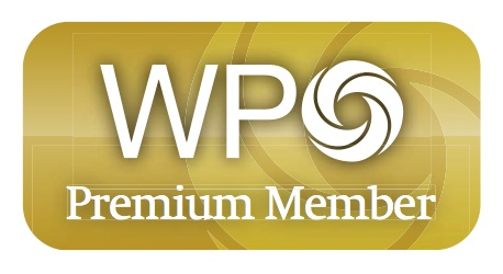 World Photo Organization Premium Member