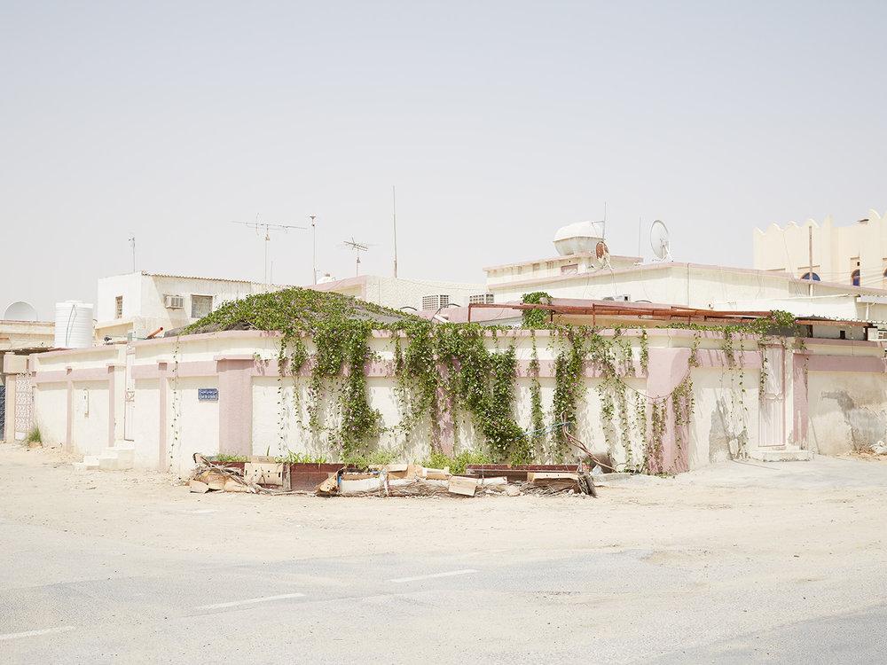 BAS_EXHIBIT QATAR_012.jpg