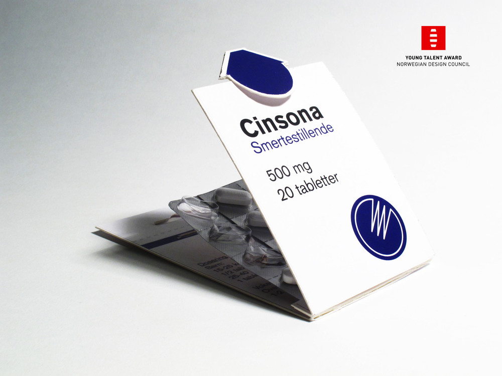Cinsona_UT.jpg