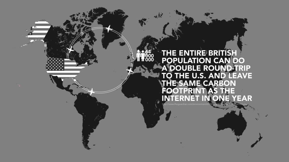 british-population.png