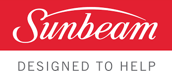 Sunbeam Australia