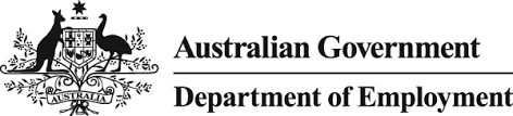 australian_department_of_employment_logo.png
