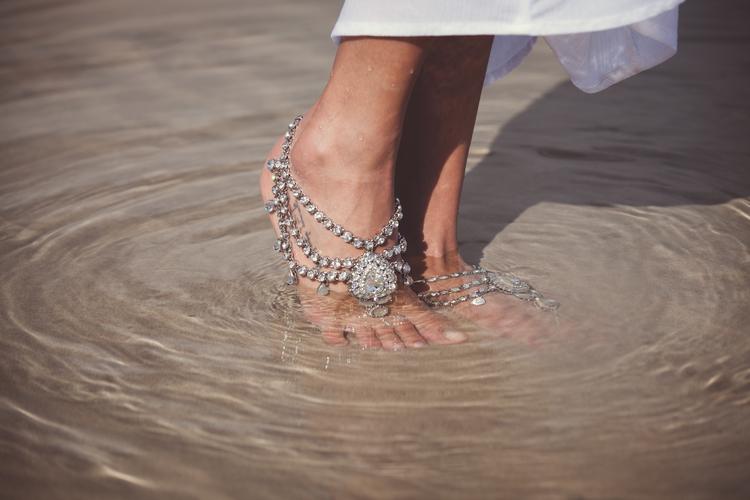 Forever soles-8.jpg