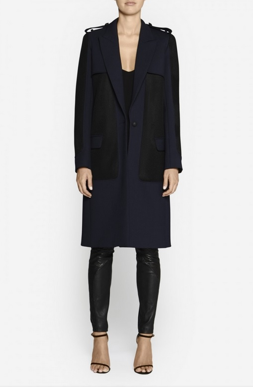 Camilla and Marc_BOOLEAN TRENCH COAT.jpg