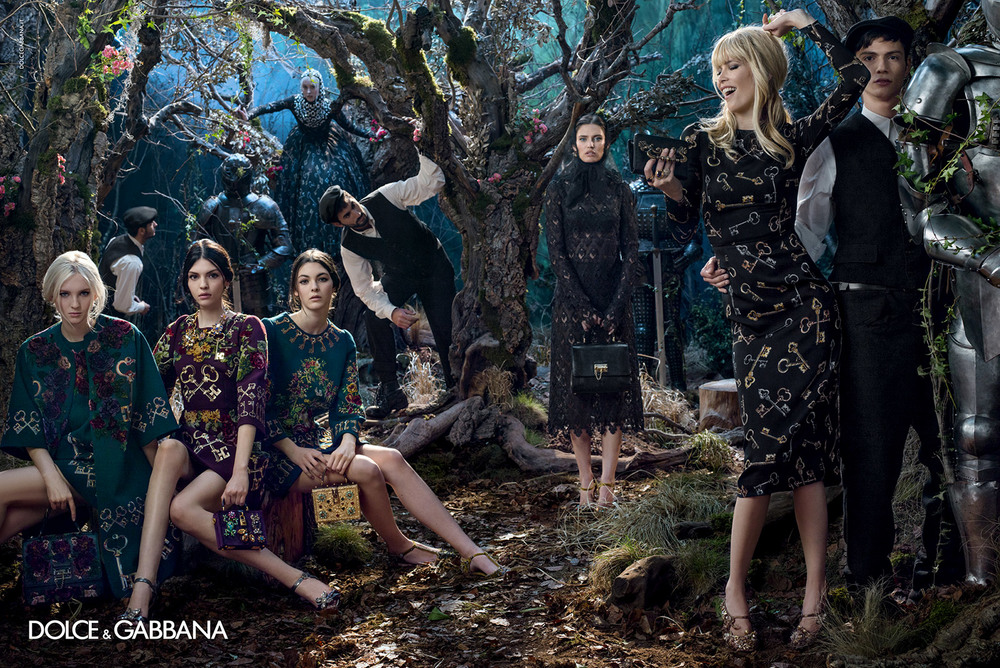 dolce-and-gabbana-winter-2015-women-advertising-campaign-03.jpg