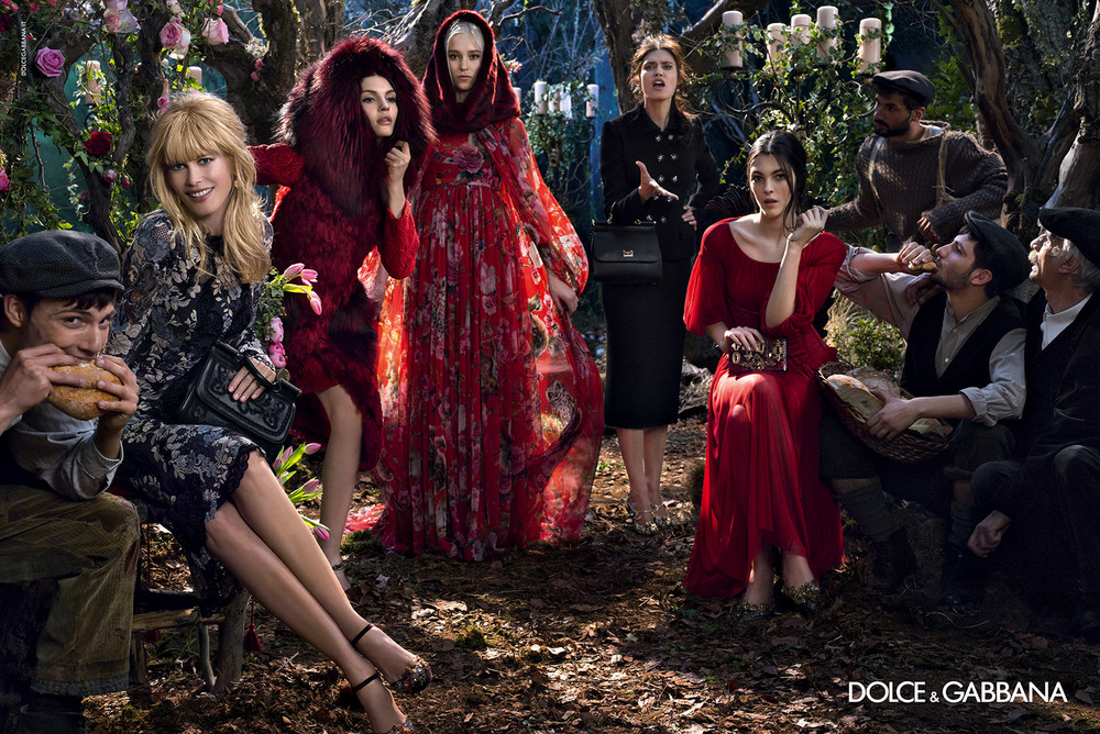 dolce-and-gabbana-winter-2015-women-advertising-campaign-06.jpg