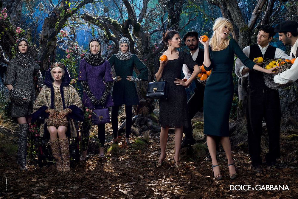 dolce-and-gabbana-winter-2015-women-advertising-campaign-02.jpg