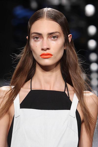 makeup-and-hair-at-rag-and-bone-ss14-show.jpg
