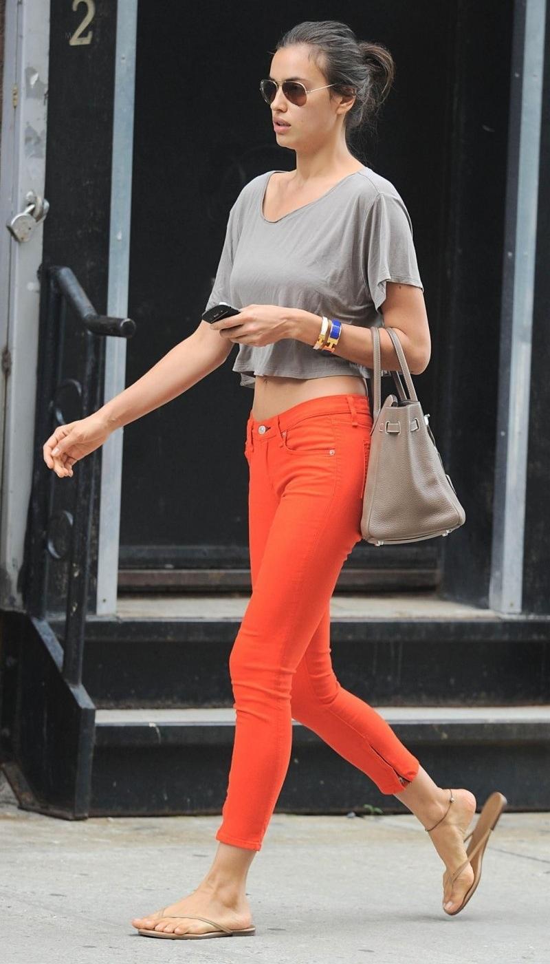 irina-shayk-wears-orange-12.jpg