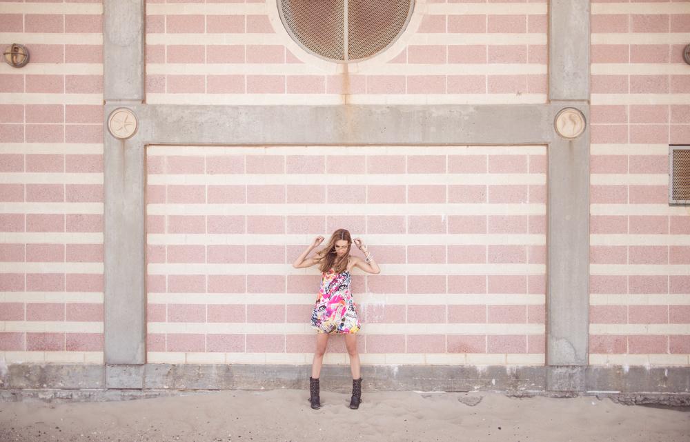 _TEM6797_pink2.jpg