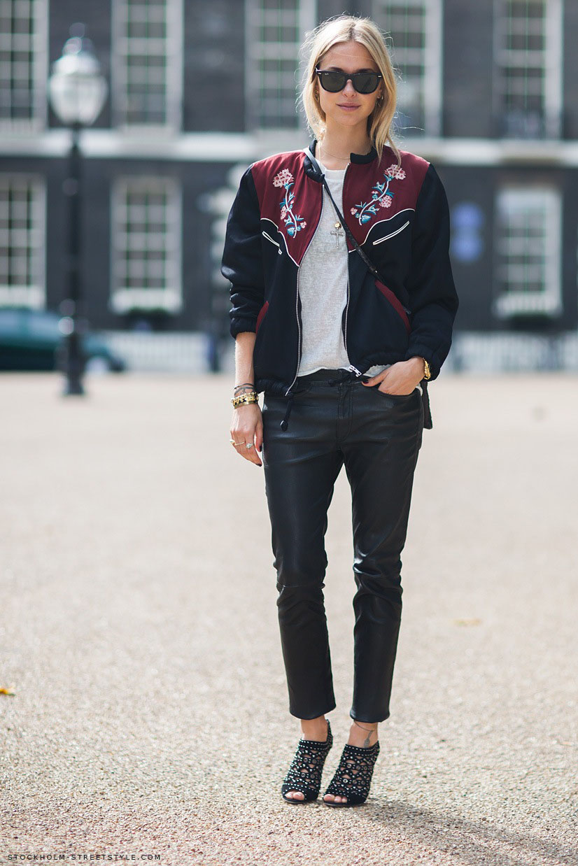bomber+la-modella-mafia-Spring-2013-Fashion-Week-Model-Off-Duty-Street-Style-Isabel-Marant-jacket.jpg