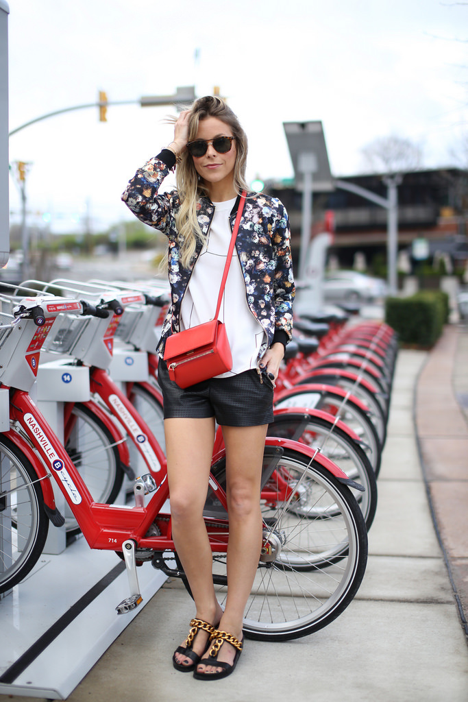 floral-bomber-and-leather-shorts.jpg