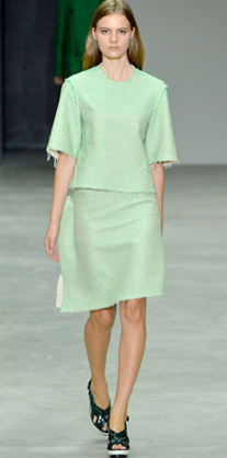 Wednesday Shift Blouse Runway 1 .png