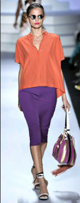 Wednesday Shift Blouse Runway 2.png