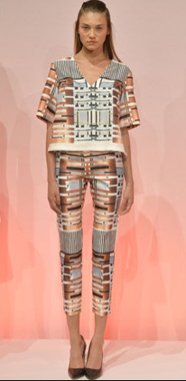 Wednesday Shift Blouse Runway 5.png