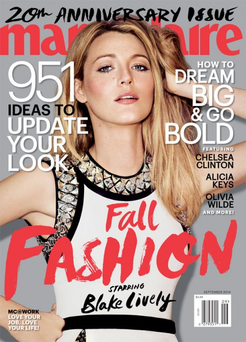 Friday Fashion Mag Roundup 3.jpg