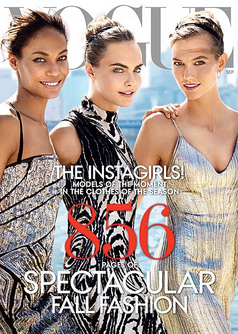 Friday Fashion Mag Roundup 4.jpg