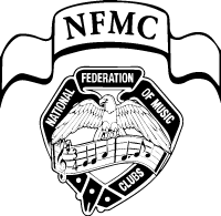 nfmc2.png