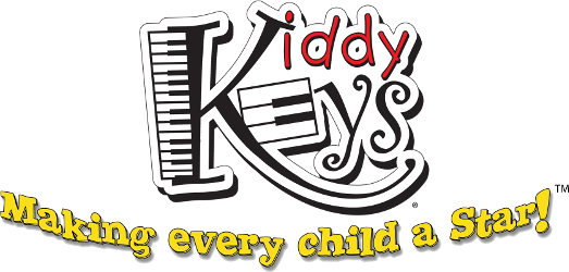 Logo Making Every Child a Star.sm.png