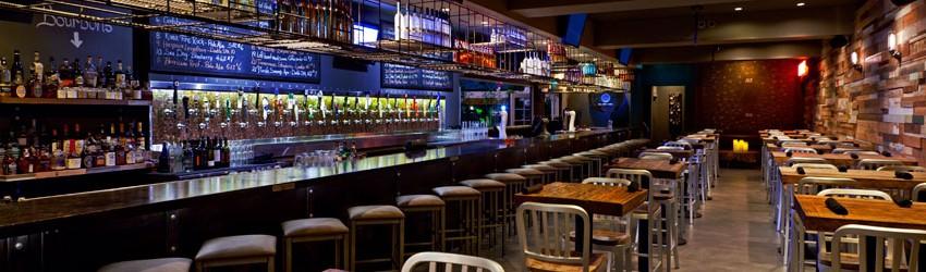 Tap 42 Bar & Kitchen, Fort Lauderdale
