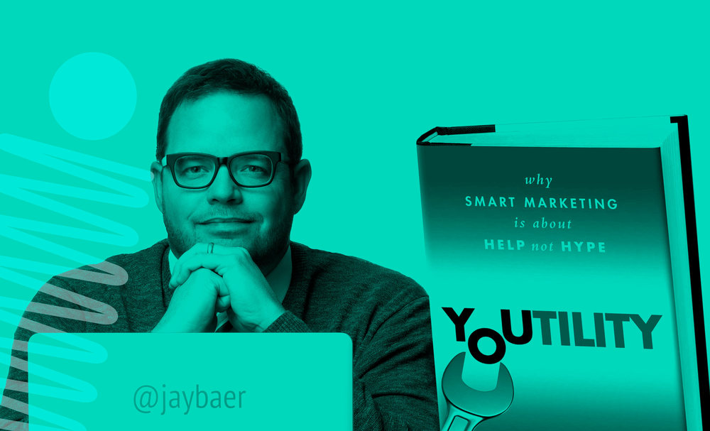 ion + Jay Baer = Two Thumbs Up! - Interactive Content ...