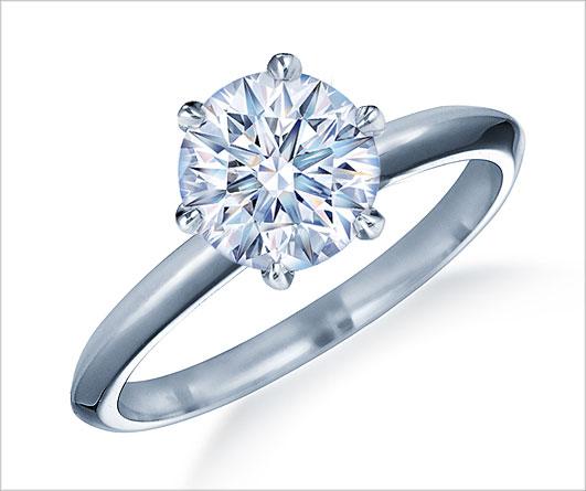 Diamond Engage